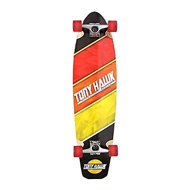 Tony Hawk 36