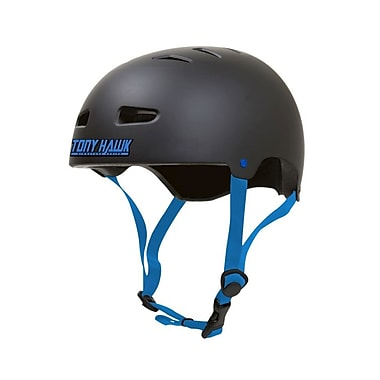 Tony Hawk Helmets