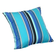 Comfort Classics Outdoor Sunbrella Pillow