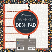 Weekly Calendars | Staples