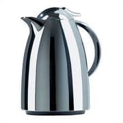 Frieling Emsa by Frieling Auberge Quick Tip 4 Cup Carafe