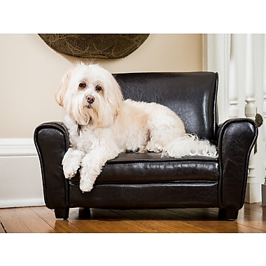 Enchanted Pet Club Chair, 26