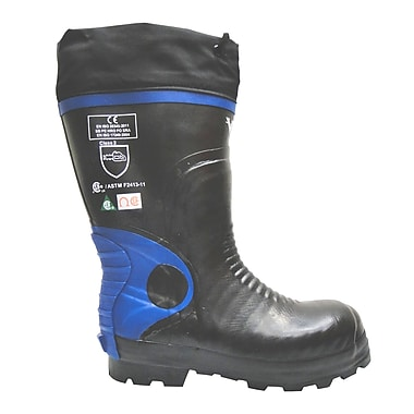 Ultimate Construction Boot, Size 7