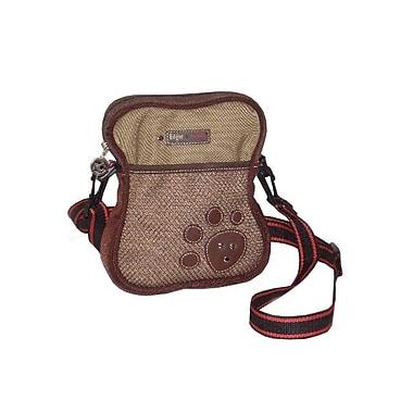 Multi-Purpose Bag, Camel Combo