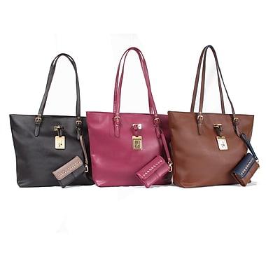 Joanel Tote Bags