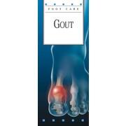 Krames® Foot Care Brochures; Gout