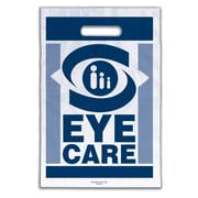 """Medical Arts Press® Eye Care Non-Personalized 1-Color Supply Bags; 9x13"""", Eye Care"""