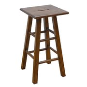 Carolina Cottage Fairmont 24'' Bar Stool