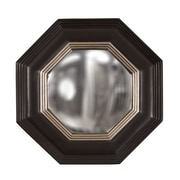 Howard Elliott Triton Wall Mirror
