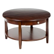 Winsome Concord Coffee Table