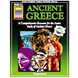Didax Book Ancient Greece Gr 4-7