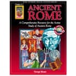 Didax Book Ancient Rome Gr 4-7