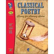 On the Mark Classical Poetry Book