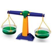 Learning Resources Pan Balance Jr