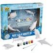 Wild Republic Wild Republic Toy Paint And Play Aquatic