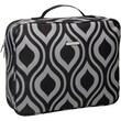 Wally Bags Fashion Prints Travel Organizer