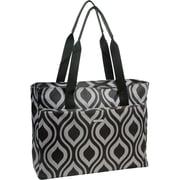 Wally Bags Fashion Prints Women s Tote