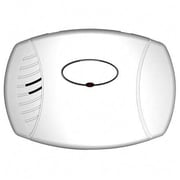 First Alert Carbon Monoxide, Alarm, Plug In,No Installation Needed, White