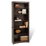 Prepac 77'' Bookcase