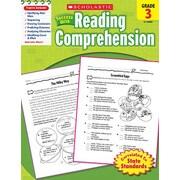 Scholastic Scholastic Success w/ Reading Book