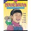 Creative Teaching Press Phonemic Awareness Gr Pk-2