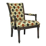 Royal Manufacturing  Arm Chair