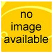 Dry-Lam Laminating Film 25inx500 15mil 1rl