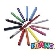 DIXON TICONDEROGA CO. Payons Watercolor Crayons 12 Ct