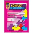 Didax Conflict Resolution Book Three