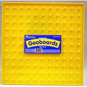 Learning Resources Geoboard 11 X 11 5-pk