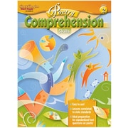 Houghton Mifflin Harcourt Poetry Comprehension Skills Grade 2 Book