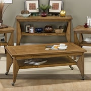 Jofran Honey Creek Console Table