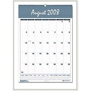 HOUSE OF DOOLITTLE                                 Bar Harbor Academic Wall Calendar