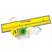 Learning Resources Positive and Negative Number Line