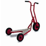 Winther Viking Safety Roller Scooter