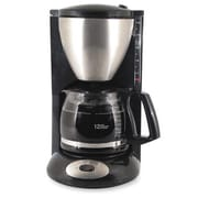 CoffeePro 12 Cup Commercial Coffee Maker