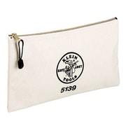 Klein Tools Zipper Bags