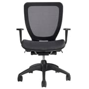 Nightingale Chairs Mesh Back Riteone Task Chair