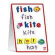 Scholastic Little Red Tool Box Magnetic