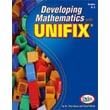 Didax Developing Math W/ Unifix Cubes