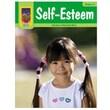 Didax Self Esteem Gr 2-3