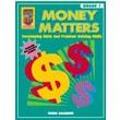 Didax Money Matters Gr 1