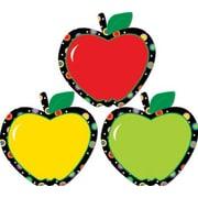 Creative Teaching Press Apples Bulletin Board Cut Out
