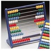 Didax Bead Frame Abacus