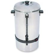 CoffeePro 80 Cup Urn/Coffee Maker