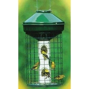 Audubon/Woodlink Avian Series Mixed Caged Bird Feeder