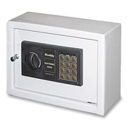 Buddy Products Electronic Lock Safe [0.47 CuFt]