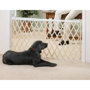 Evenflo Safety 60'' Expansion Swing Gate