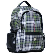 CalPak Axtec Laptop Backpack