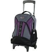 CalPak Grand Stand Wheeled Backpack